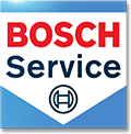 bosch-certified-service-center