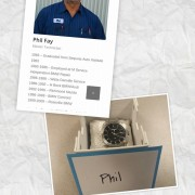 phil-work-anniversary