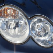 headlight-polish