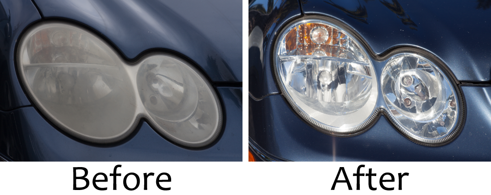 headlights-polish-before-after