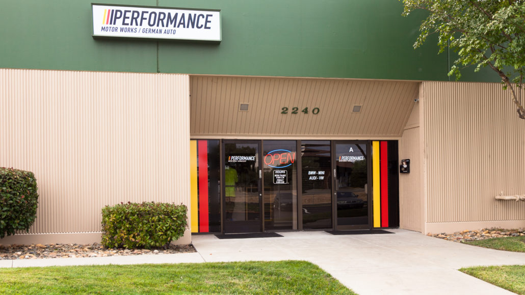 performance-motor-works-bmw-service-rocklin