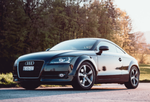 audi-rocklin-repair