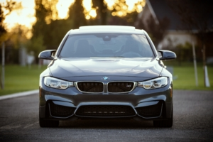 rocklin-bmw-repair
