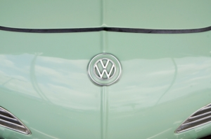 rocklin-vw-repair