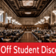 10%-off-student-discount